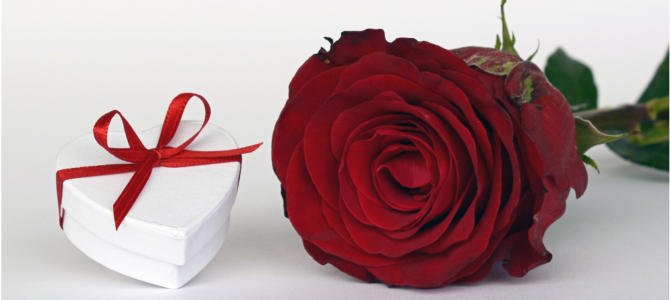 Romantic Gift Ideas – The Most Incredibly Ignored Options…