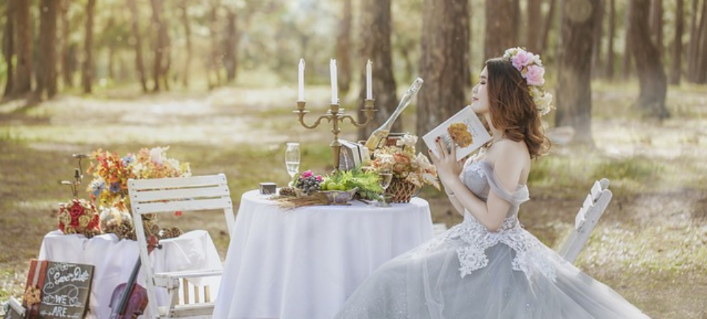 How to Keep it Your Wedding Day