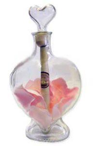 Romantic Valentine Gift Idea 1