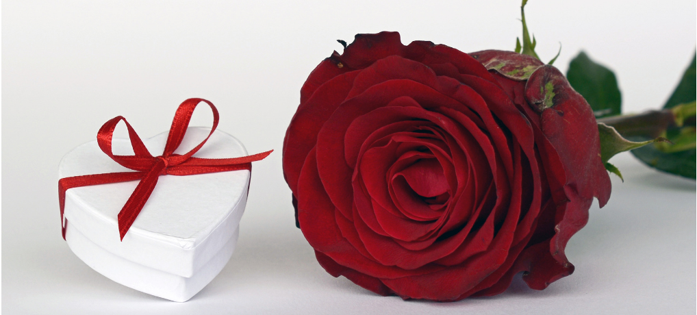 Romantic Gift Ideas - The Most Incredibly Ignored Options