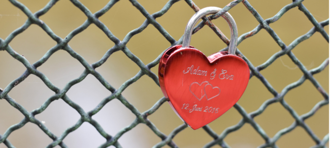 13 Great Ideas to Make Your Relationship Last Forever…